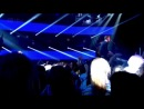 Justin Bieber - U Got It Bad - Because of You - LIVE @ This Is Justin Bieber 2011 - HD