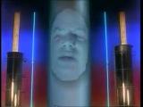 Power Rangers/ Сезон 1 / 7 серия