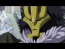 Фейри Тейл / Fairy Tail / Сказка о Хвосте Фей - 157 серия (Озвучка) [Ancord]