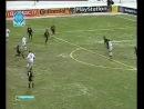 Лига Чемпионов 1999-00 2 групповой раунд 1 тур Группа C  Динамо Киев - Реал Мадрид 1 тайм [HD]