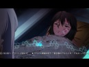 Симфония Морской Стали \ Aoki Hagane no Arpeggio - 10 серия [BalFor & Hamletka Cezarevna]
