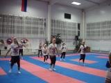 танец djingle beys
