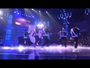 ABDC_Champions_for_Charity_-_JabbaWockeeZ_HD Лютые Парни в масках!