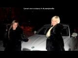 ))))))))) под музыку Laurent Wery feat. Swiftkid - Hey Hey Hey (Slayback &amp Funkwell Radio Mix). Picrolla