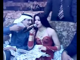 Pashto Song arabi Dubai-1