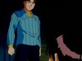 Kindaichi Shounen no Jikenbo / Дело ведет юный детектив Киндаичи - 6 серия [Persona99.GSG]