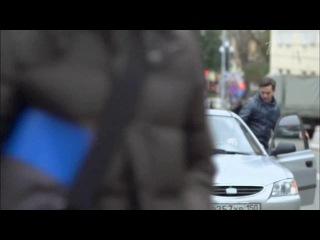 Домработница(мелодрама,сериал) 38серия 2013