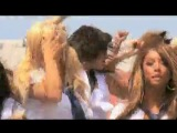 Girlicious - stupid shit (dirty version)