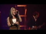 Beth Hart and Joe Bonamassa- I'll Take Care Of You