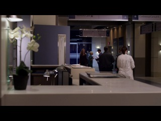 Доктор мафии ( The Mob Doctor ) - 1 сезон 13 серия (NewStudiо)