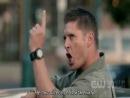 Смешной момент из сериала (Supernatural - Сверхъестественное)