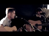 Hudson Taylor - Called On (Live Acoustic)