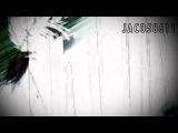 ★Fairy Tail amv HD / Фейри тейл {видео},<амв>/ Сказка о Хвосте Феи [клип]★War Of Change