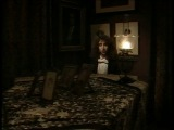 Doctor Who Extras 157 (Ghost Light: Easter Egg #1) (DVDRip)