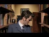 Доктор Кто/Doctor Who. 3 сезон (2006) серия 8 (эпизод 185.1) «Человеческая природа»/«Human Nature» Перевод СТС