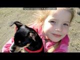 моя семья под музыку Remady feat. Craig David - Do It On My Own (Radio Edit). Picrolla
