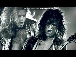 «Со стены Rock stule,Rock life,Rock idols» под музыку клубняк - Барадач 2012 2011 2010 new. Picrolla