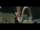 Movie-Cine | What Maisie Knew | Alexander Skarsgard | Julianne Moore | Trailer #1 HD