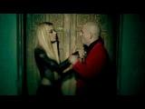 _Havana_Brown_Feat._Pitbull-We_Run_The_N