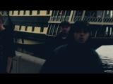 CENTR feat. Смоки Мо - Трафик
