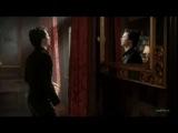 Дневники вампира - Я помню тебя)) Дэймон и Елена)) деймон и елена))Делена)))