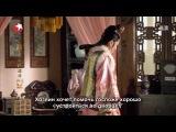 Легенда о Чжэнь Хуань / Hou Gong Zhen Huan Zhuan / Empresses in the Palace / 后宫 甄嬛传,серия 41
