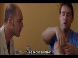 Hable Con Ella - Pedro Almodovar 2002`+