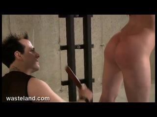 Сексуальна порка домашние видео