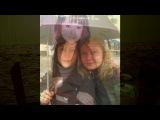 мои друзяки под музыку Geeno Fabulous feat. Young Sixx by (
