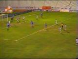 Аль-Айн 1-1 Зенит (2005)