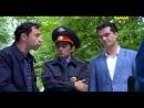 Паутина-7 / Серия 10 из 24, Фильм 3: Совпадений не Бывает, Серия 2 из 4 (2013) SATRip