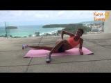 Упражнения для ног.Бедра внутри+растяжка (KatyaEnergy) Фитоняшки* бикини, фитнес, fitnes, бодифитнес, фитнесс, silatela, и, бодибилдинг, пауэрлифтинг, качалка, тренировки, трени, тренинг, упражнения, по, фитнесу, бодибилдингу, накачать, качать, прокачать, сушка, массу, набрать, на, скинуть, как, подсушить, тело, сила, тела, силатела, sila, tela, упражнение, для, ягодиц, рук, ног, пресса, трицепса, бицепса, крыльев, трапеций, предплечий, жим тяга присед удар ЗОЖ СПОРТ МОТИВАЦИЯ http://vk.com/zoj.sport.motiva