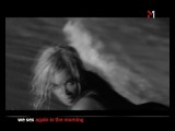 Beyonce feat. Jay Z - Drunk In Love + Paris Hilton feat. Lil Wayne - Good Time (M1)