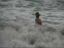 Поездка на Бали 1 часть (Кута, январь 2013) Сёрфинг,дикий пляж и другое by Alena Hanter