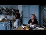 Al.Otro.Lado.Esp.DVDRip.2007.Alemania.peliculasmas.com.avi