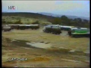 Latinica, 2007.g. Kako su nastali hrvatski tajkuni