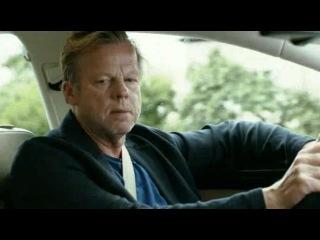 Wallander - Försvunnen (2013)