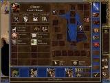 Тактика развития Dungeon SEM-56(red_Castle) vs Mizrael(blue_Dungeon)week_1
