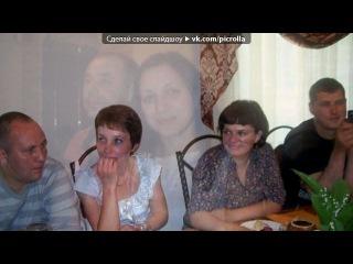 Порно и секс фото зрелых женщин, тёток и мамочек смотреть бесплатно