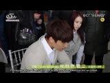 [FSG Bears] Emergency Man&Woman응급남녀 - 2nd teaser