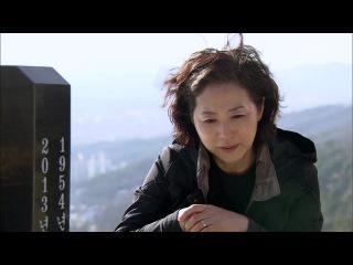 Ли Сун Шин лучше всех! /  Ты лучшая, Ли Сун Син / The Best Lee Soon-Shin 7 из 50