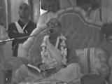 Без названА. Ч. Бхактиведанта Свами Прабхупада - Бхагаватам 1.8.25 (1).mp4ия