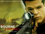 Moby_-_Extreme_Ways_The_Bourne_Identity_The_Bourne_Supremacy