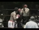 1988-12-15 Aaron Pryor vs Herminio Morales