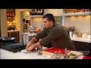 Босс на кухне: Воскресный обед