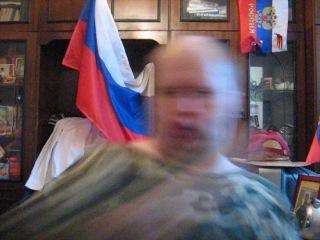 Я АСТАХОВ СЕРГИЙ ПАТРИОТ РОССИИ !!!