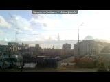 Поездка в столицу!!! под музыку Карина Крит - это моя Москва. Picrolla