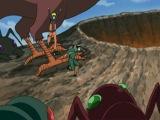 Naruto Shippuuden / Наруто Ураганные Хроники 227 серия перевод 2х2