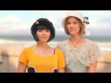 ATV-NOV-16-01-2014-GABRIELA-parte-5_ATV.mp4