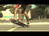 Трюки на скейте. 1000 кадров в секунду - httpvk.compozitiv[[166759420]]